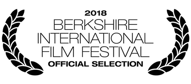 Berkshire International Film Festival Official Selection 2018