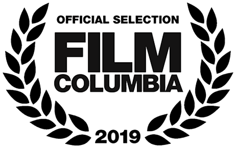 Film Columbia Official Selection 2019