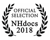 New Haven Film Festival Official Selection 2018