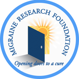 Migraine Research Foundation NYC Event