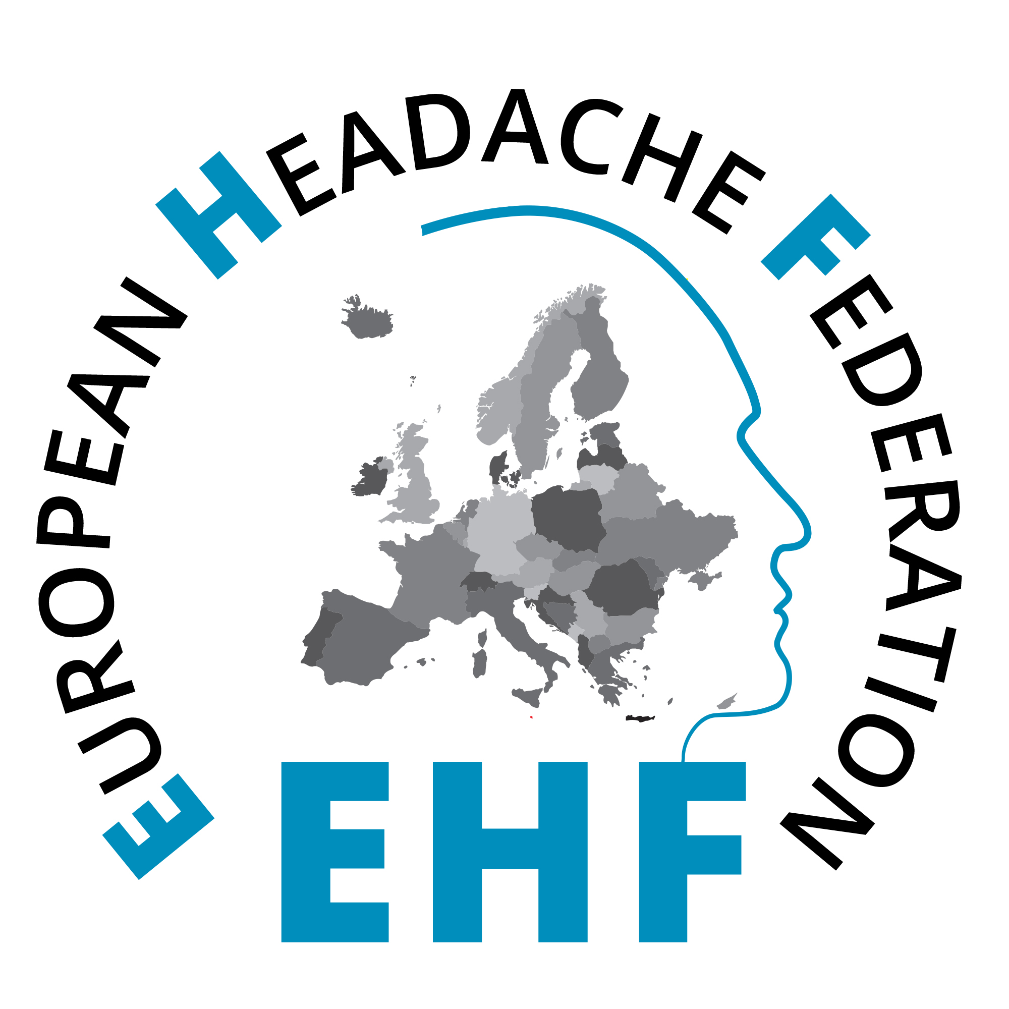 12th European Headache Federation Congress