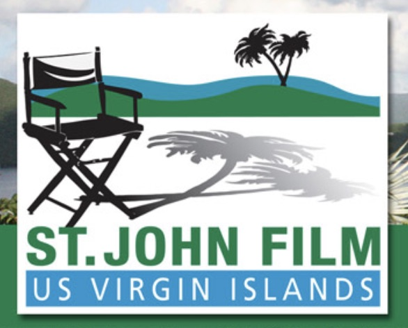 St. John Film Society_US Virgin Islands